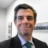 Álvaro Escrivá