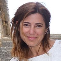 Elena Elso