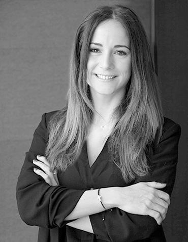 Natalia Sacasas