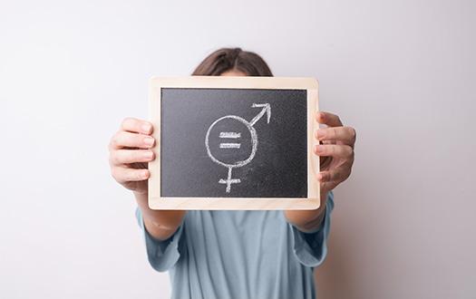 Planes igualdad empresas
